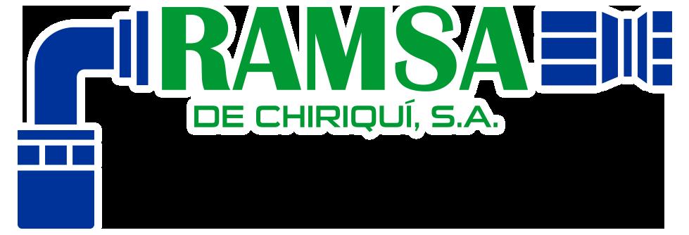 logo_ramsa_transparente2